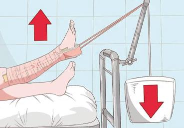 Prinicipios Mecanicos Resistencia Ortopedia